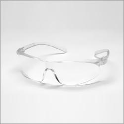 3M Virtual Plus Protective Eyewear