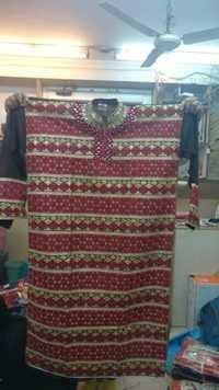 Nazrana 039 Georgette Handwork Suit
