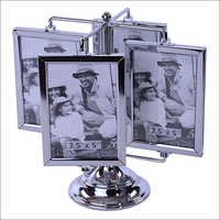 Colored Photo Frame
