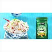1509 Steam Premium Rice