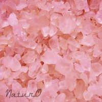 Naturo Rocksalt - Acupressure Crystals