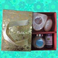 Naturo Wellness Gift Hampers