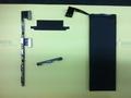 OEM iphone ALL modelbattery