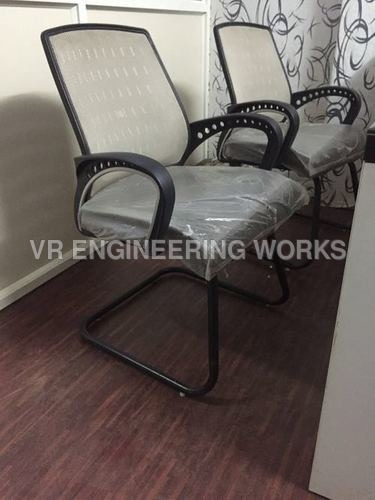 Stylish Seating Executive Chairs