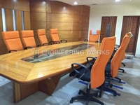 Conference Room Tables