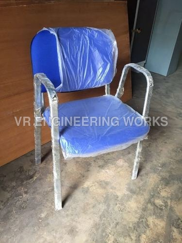 Seating Office Chair