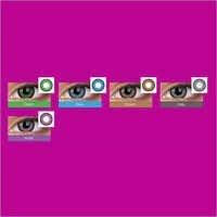 Vivid Lenses