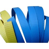 Strapping Roll Manual Grade