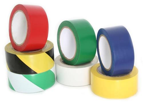 FMT Single Color Tape