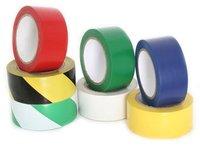 Floor Masking Tapes