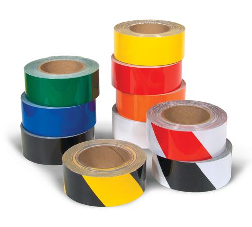 FMT Tapes