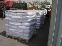 Sodium Hexametaphosphate (SHMP) 68%