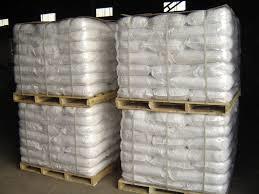 Di-Ammonium Phosphate(DAP)