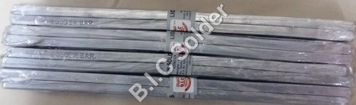 20/80 Solder Sticks/Bars