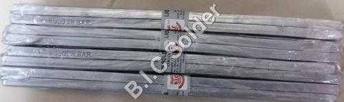 20/80 Solder Sticks/Bars