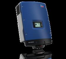STP5000TL-20