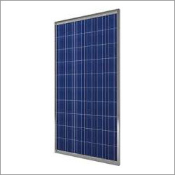 Vikram Solar Modules 320 Wp