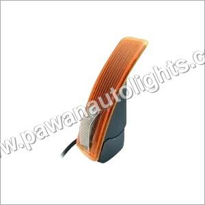 Bajaj RE Compact 4 Stroke Three Wheeler Spare Part