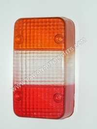 Tail Light Assembly Bajaj GC 1000