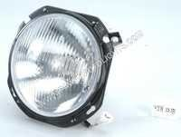 Head Light Assembly Tata Ace