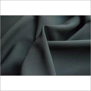 Sports Jacket Fabric