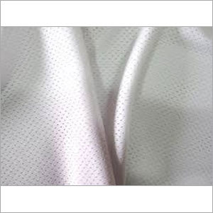 Activewear Fabric