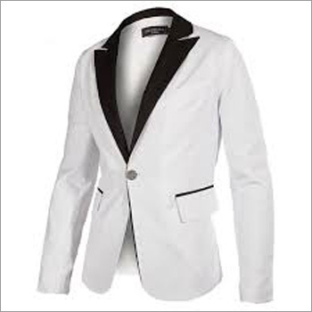 Party Wear Blazer