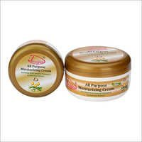 All Purpose Moisturizing Cream