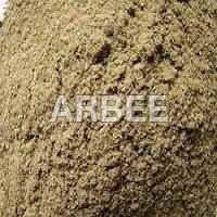Steam Dried Sterilized Fish Meal