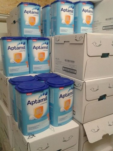 Aptamil Milk Powder,Australia Karicare Aptamil,Aptamil Lactose Free Milk,Aptamil Gold