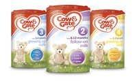 Cow & Gate Milk Powder ,Cow & Gate Milk Powder All Stages