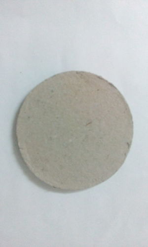MILL BOARD DISC