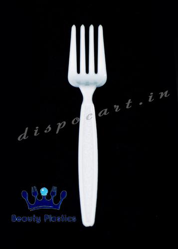 Biodegradable Fork