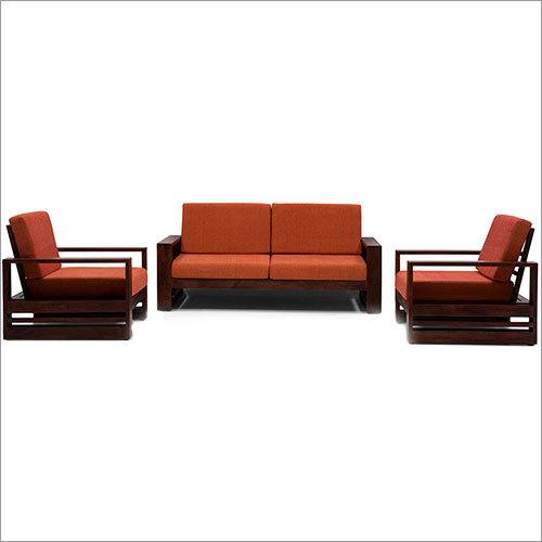 3 Sofa Sets