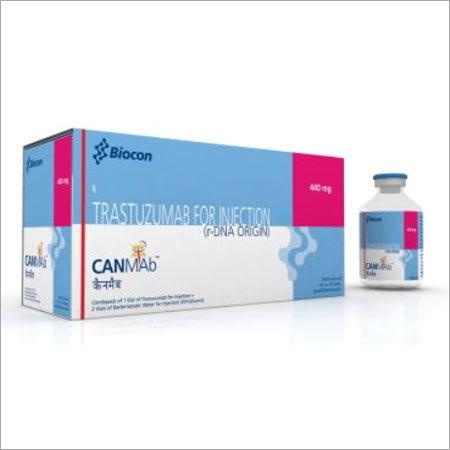 Trastuzumab