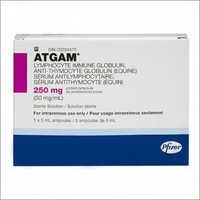 Azacitidine Injection 100 mg