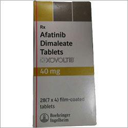 Afatinib Dimaleate Tablets