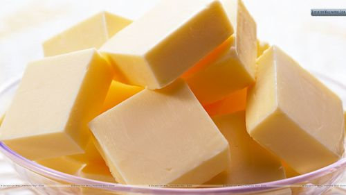 Unsalted Butter 82% , Unsalted Lactic Butter , Unsalted Cream Butter