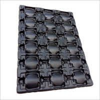 Material Handling Tray for Compressor