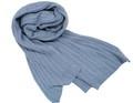 Pashmina Knitted Shawls