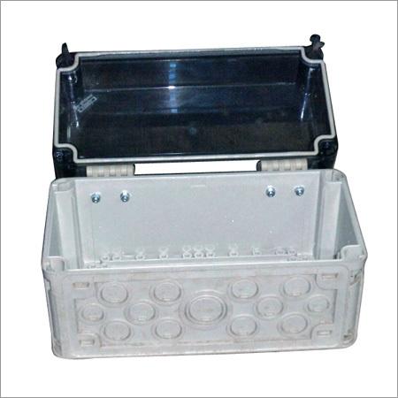 Panel Distribution Box
