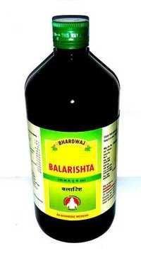 BALARISHTA