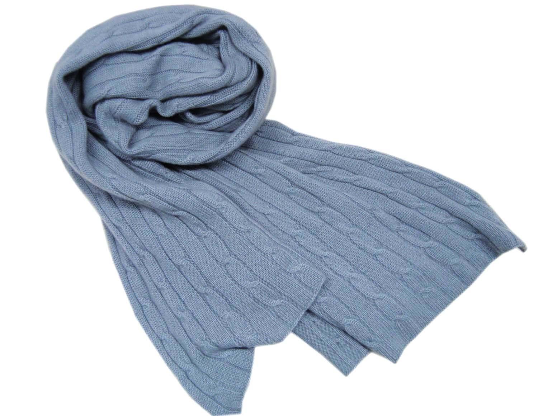 Formal Knit Shawls