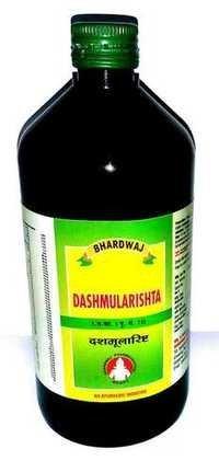 DASHMULARISHTA