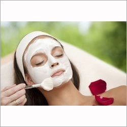 Advance Glow Facial Services