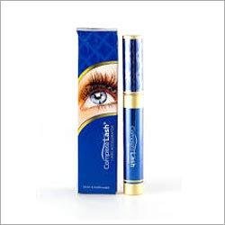 Complete Lash Boosting Eyeliner