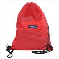 Designer Drawstring Bags