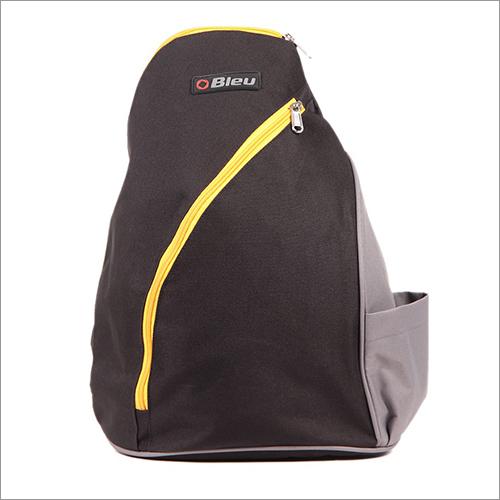 Designer Backpack