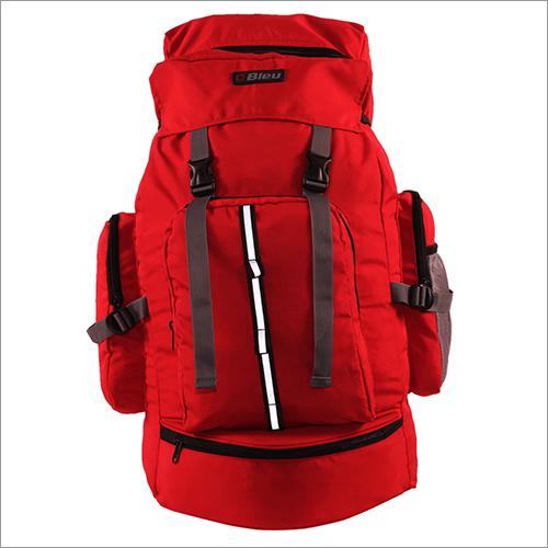 Rucksack Travel Bags