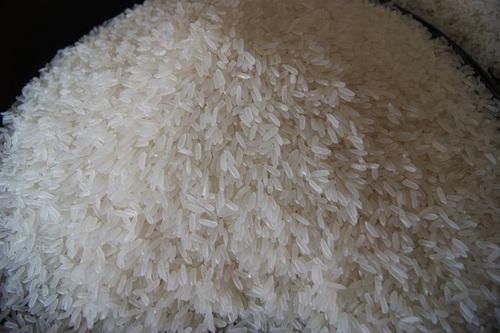 Jasmine Rice, Long Grain White Rice